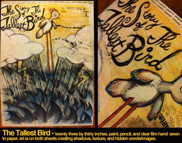 tallestbird-2-1